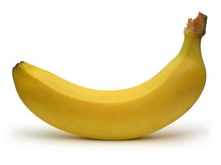 banana-1.jpg