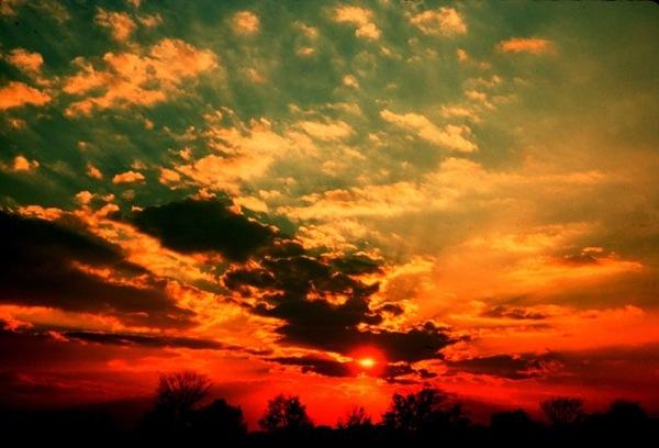 clouds NWS.jpg