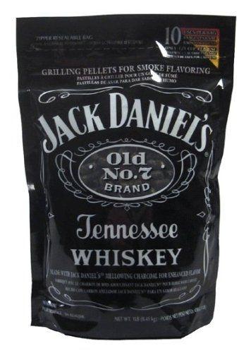 Jack pellets.jpg