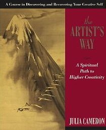 Artist s Way
