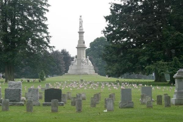 Gettysburg national cemetery img 4164