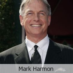Mark harmon 2