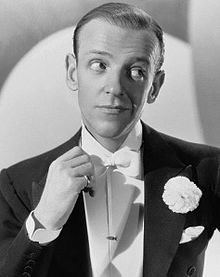 220px Astaire Fred Never Get Rich