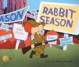 Th elmer fudd1