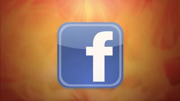 Facebookhell