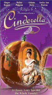Cinderella 1965