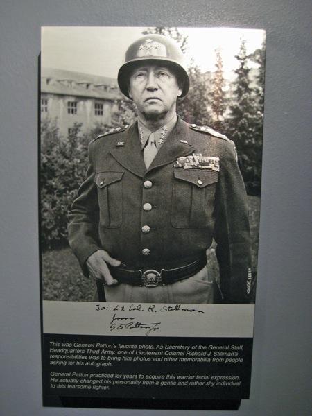 IMG 1943