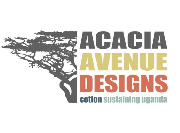 Acaciatag