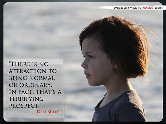 Dan miller quote12 1
