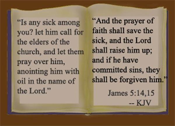 James5 14 15
