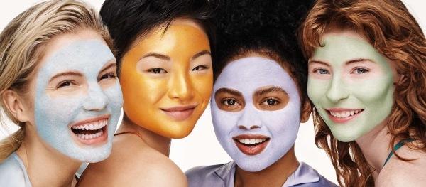 lp-face-masks-banner