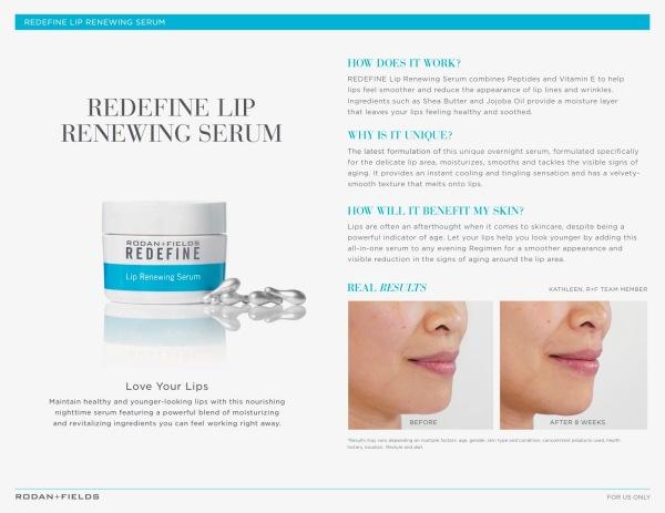 Lip Renewing Serum Fact Sheet.jpg